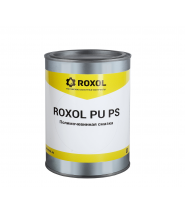 Roxol PU PS