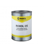 Roxol DS