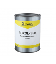 Roxol-350