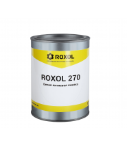 ROXOL-270
