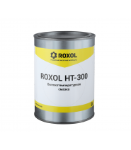 Смазка ROXOL HT-300
