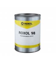 ROXOL-98