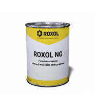 ROXOL-WD