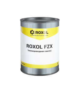ROXOL FZX